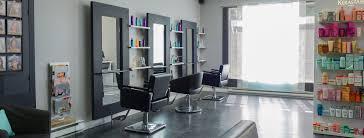 prix coupe de cheveux femme salon de coiffure pure coiffure