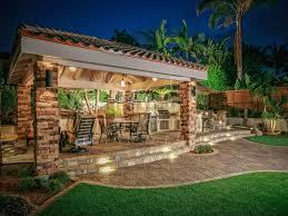 Backyard Living Ideas by Roof Deck Ideas Outside Living Spaces Ideas Outdoor Backyard