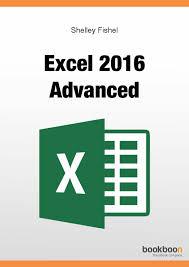 tutorial microsoft excel lengkap pdf ms office 2013 tutorial ebooks