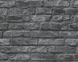 wallpaper wallpaper shop wood n u0027 stone wallpaper dublin ireland