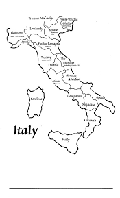 asia map coloring page map of italy to color deboomfotografie