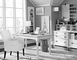Free Interior Design Program Interior Design Virtual Room Designer Free Home Living Background