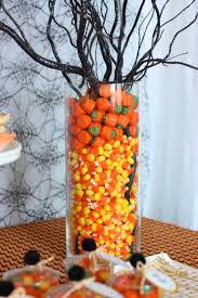Halloween Centerpieces Halloween Centerpiece Ideas Halloween Celebration Daily Roabox