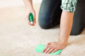 come lavare i tappeti persiani come lavare i tappeti ecco i segreti mestiere tappeti