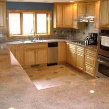 light colored concrete countertops delectable grey color kitchen concrete countertops come with floral
