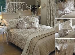 zspmed of duvet bedding sets best on home decor ideas with duvet