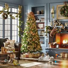 christmas with kmart u2014 inspire me home decor