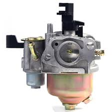 gasoline engine carburetor reviews online shopping gasoline
