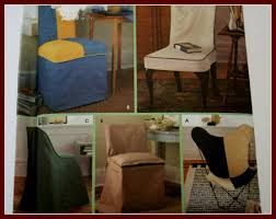 sewing patterns for home decor free sewing patterns for chair covers pokemon go search butterick