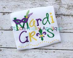 mardi gras embroidery designs mardi gras jester monogram apex embroidery designs monogram