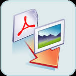 Pdf To Jpg Convert Pdf To Jpg Convert Pdf To Tiff Fast Easy And Accurate