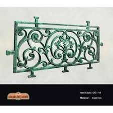 decorative grill in delhi manufacturers suppliers of