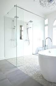 medium bathroom ideas modern grey and white bathroom ideas parkapp info