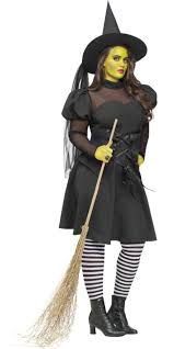 Witch Halloween Costumes Adults 25 Witch Costume Ideas Halloween