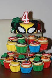 birthday cakes in romford essex u2013 polka dot kitchen