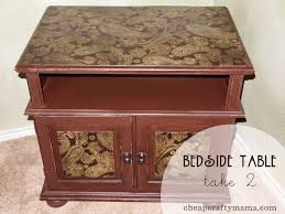 Cool Side Tables Cool Bedside Tables Best Cool Side Tables Wood Branches Stool And