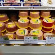 winn dixie 21 photos u0026 15 reviews grocery 6600 hypoluxo rd