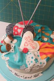 a birthday cake for nan betchacanteatjustone u0027s blog