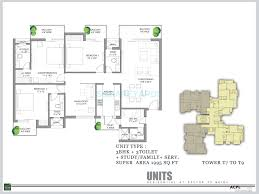 arena floor plans lotus green arena in sector 79 noida project overview unit