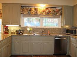 kitchen curtains modern curtains wine themed kitchen curtains honest pretty kitchen