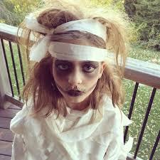 Halloween Costume Mummy 46 Mummy Images Costume Ideas Mummy Costumes