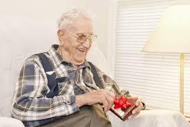 gifts for elderly grandparents uncategorized home nursing changing your