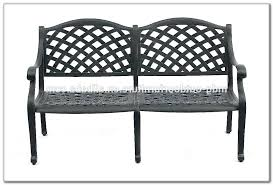 Where To Buy Wrought Iron Patio Furniture Cheap Used Wrought Iron Patio Furniture Patios Home Furniture