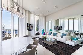 Home Design Miami Fl | interior design miami fl home design ideas