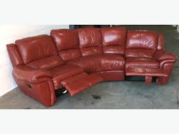 Dfs Leather Recliner Sofas Dfs Corner Sofa Conceptstructuresllc