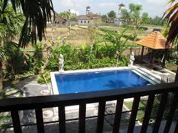 bisma sari resort u003e ubud u003e bali hotel and bali villa