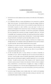 poesia alusiva al 5 de febrero de 1917 constitucion apexwallpapers antologia poemas concurso literario poeta jorge aguilera pérez 19