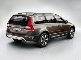 2016 volvo 18 wheeler new 2016 volvo xc70 price photos reviews safety ratings