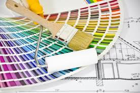 what is the best paint to use on oak kitchen cabinets what is the best paint to use in a bedroom in st louis mo