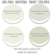 benjamin moore light pewter 1464 benjamin moore light pewter paint revere pewter magnificent paint