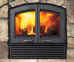 Dual Gas And Wood Burning Fireplace by Wood Fireplaces Wood Burning High Efficiency Fireplaces Napoleon