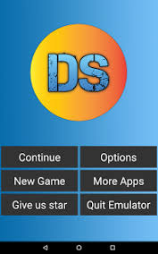 nds emulator free apk nds emulator for android 6 android apps on play