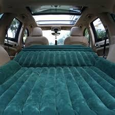 matratzen billig online get cheap aufblasbare matratze auto aliexpress com