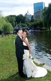 boston wedding planner wedding planning package boston maine wedding planner