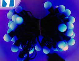 aliexpress buy blue led lights 1 8cm led twinkle