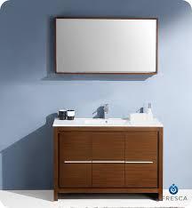 Modern Vanities For Bathrooms - bathroom vanities buy bathroom vanity furniture u0026 cabinets rgm