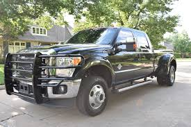Ford F350 Truck Used - 2012 ford f350 lariat 6 7 4x4 1 owner texas truck used ford f