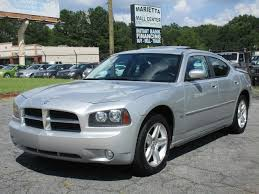 2010 dodge charger 2010 used dodge charger 4dr sedan sxt rwd at marietta auto mall