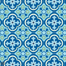 Where To Buy Peel And Stick Wallpaper Removable Tile Wallpaper Parliment Peel U0026 Stick Self