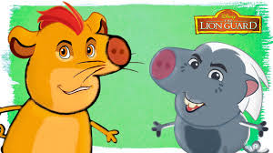 peppa pig coloring pages the lion guard coloring and rhymes