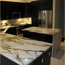 Kitchen Marble Design by 53 Best Great Kitchens Images On Pinterest Natural Stones