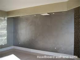 special wall paint scuffmaster metallic brushed on paint licensed contractor for