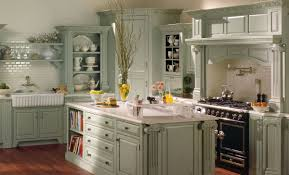 white kitchen dark island rectangular brown minimalist solid wood island square white cooker