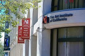 Game Design Art Institute Us Gov Sues The Art Institutes For 11 Billion Fraud