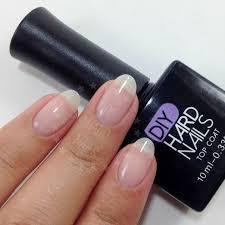 best gel base and top coat professional uv soak off gel nail