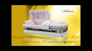 overnight caskets affordable caskets